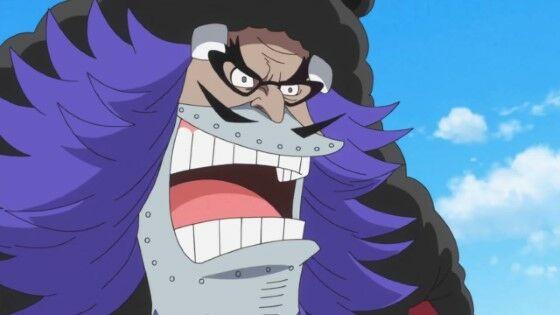 Biodata Karakter One Piece 0176b