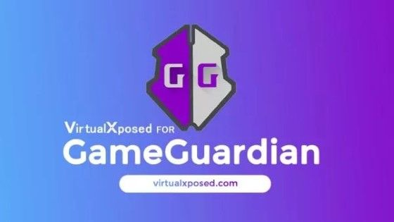 Game Guardian Root 4bc43