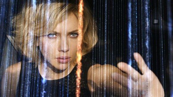 Film Sci Fi 2020 7268f