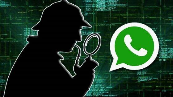 Whatsapp Sniffer Apk 48204