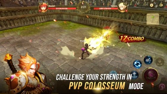Dragon Nest Download 4579a
