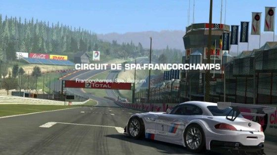 Apk Mod Real Racing 3 9337d
