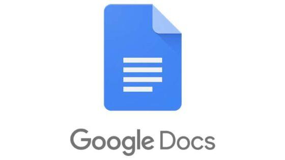 Cara Menambahkan Bullets Dan Numbering Di Google Docs 4b6eb