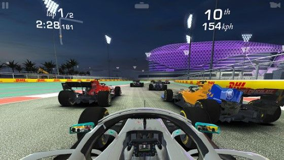 Real Racing 3 Mod Apk Android 1 E9fc4