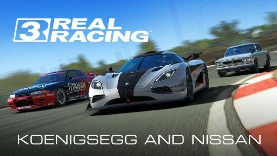 Real Racing 3 Mod Apk Data 2c406