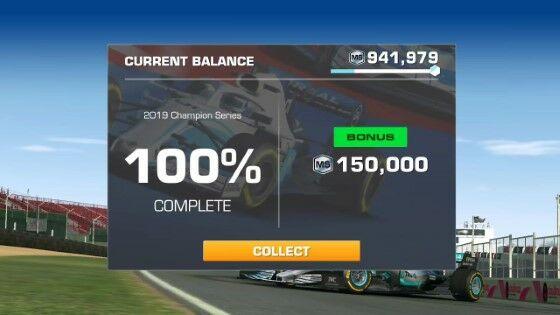 Real Racing 3 Mod Apk Data Download 76469