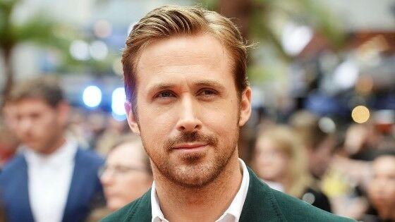 Aktor Gagal Jadi Sutradara Ryan Gosling B5acf