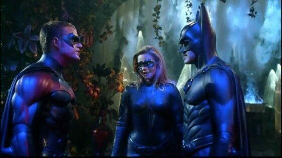 Sek Batman Custom Ded4d