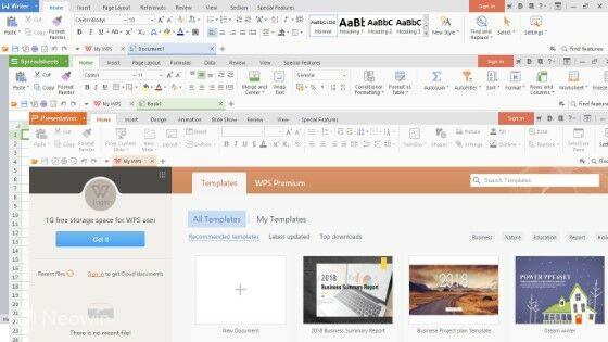 Wps Office Mod Apk For Pc Abcd5
