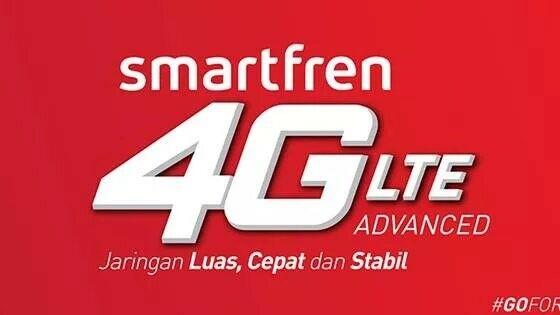 Cara Setting Apn Smartfren 18c4b