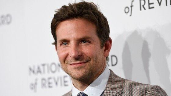 Bradley Cooper 0283b