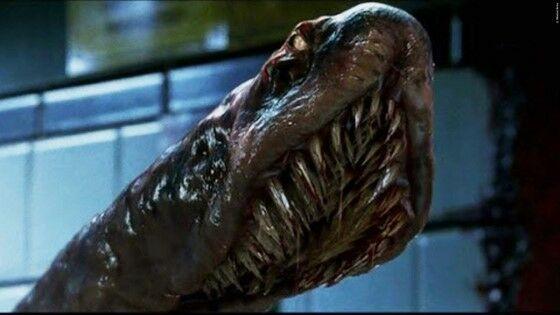 Film Alien Parasit Paling Menjijikkan The Ripley 635df