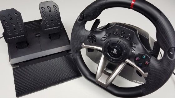 Steering Wheel Pc Murah 54fe6