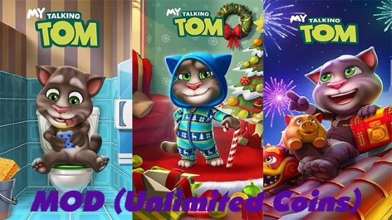 Tom Fitur Custom 6dbd4