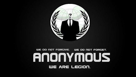 Anonymous Hacker 73f06