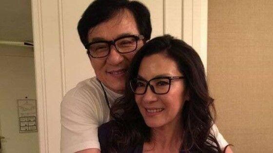 Jackie Chan Sekarang 05432