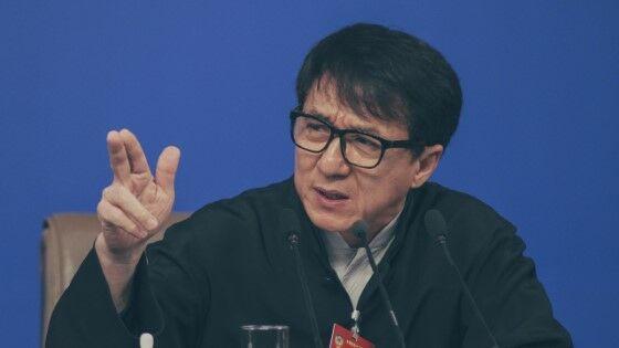 Jackie Chan Sekarang E1fbb
