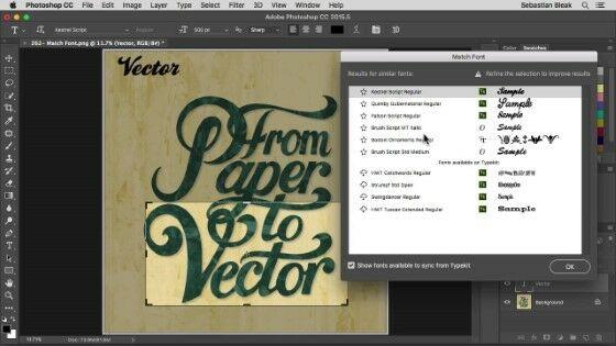 Adobe Photoshop Cc B38f9