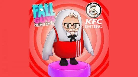 Fall Guys Trailer 5a037