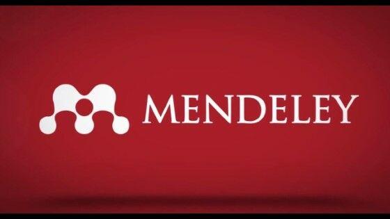 Cara Menggunakan Mendeley Untuk Jurnal A1108