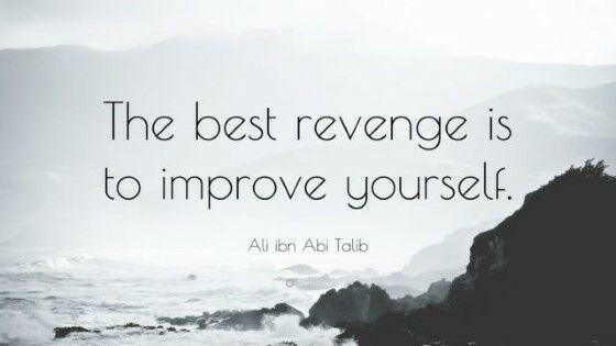 Kata Kata Ali Bin Abi Thalib 7d8a0