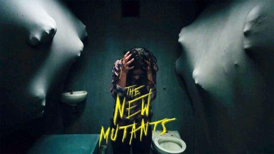 Nonton Film The New Mutants Sub Indo 55c01