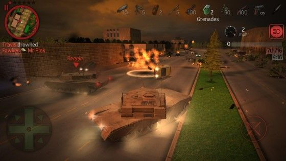 Download Payback 2 Mod Apk New Version A9231