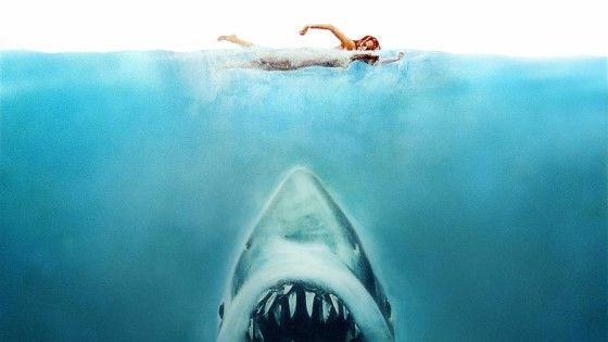 Jaws 9bea8