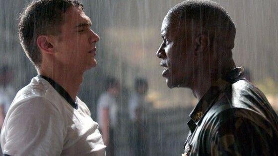 Tyrese Gibson James Franco Aktor Yang Menyalahkan Rekannya Atas Kegagalan Filmnya 00438