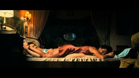 Film Yang Ditonton Hanya Karena Adegan Panas The Duke Of Burgundy E68e8