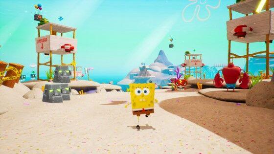 Spongebob Pc Games 6e056