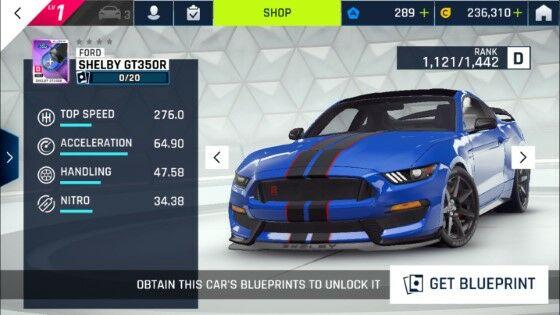 3 Custom 3901d