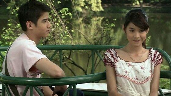 Film Thailand Tentang Sekolah Dan Cinta Friendship 167e4