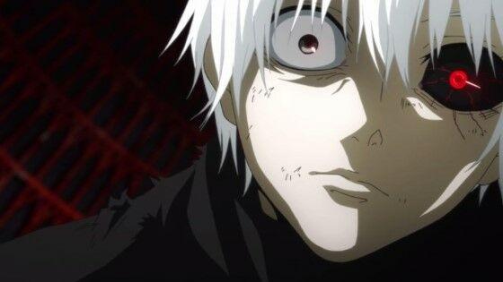 Karakter Anime Yang Baik Menjadi Jahat 8fff6