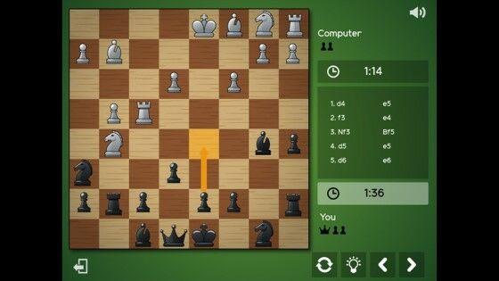 Game Catur Pc Online 6b2b0