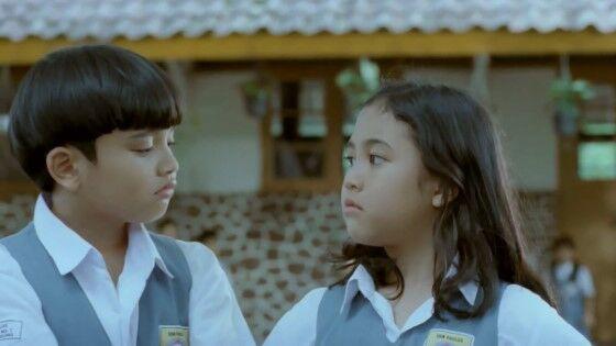 Nonton Film Petualangan Sherina 8ebb2