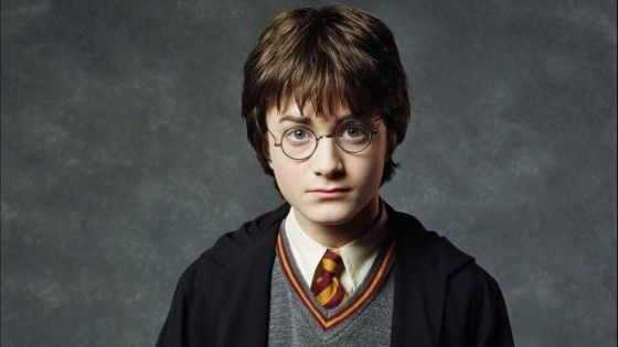 Daniel Radcliffe 6abfa