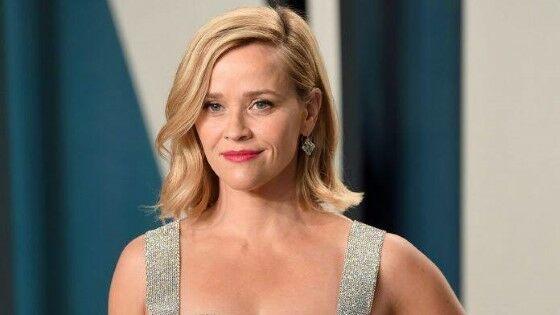 Dis2 Reese Witherspoon Custom Badd2