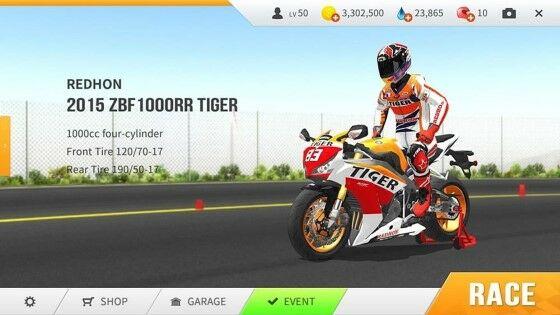 Aplikasi Real Moto 2 Mod Apk 9d3ae