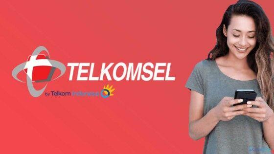 Alasan Tidak Bisa Cek Pulsa Telkomsel A749d
