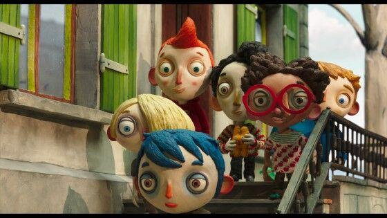 Film Stop Motion Terbaik 10 Ca992