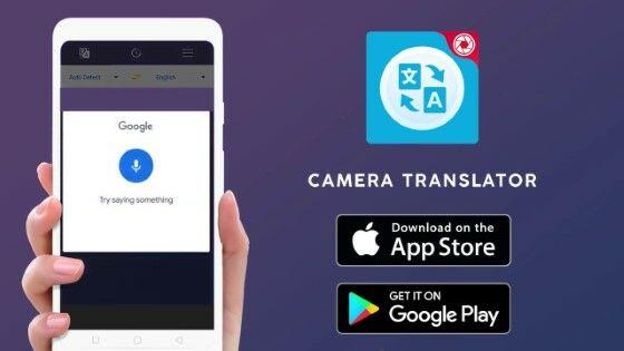 Aplikasi Untuk Translate Foto Abb39