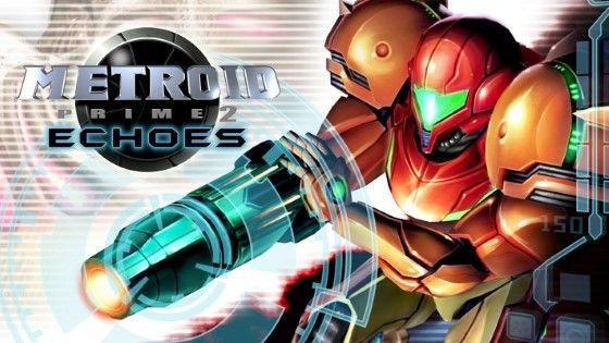 Cropped Metroid Prime 2 Echoes 1 79289