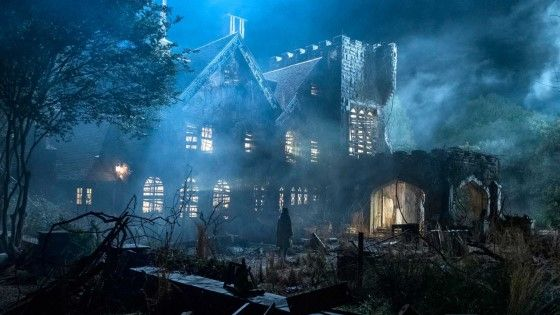 Download The Haunting Of Bly Manor C1507