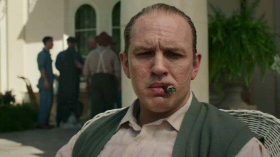 Film Terbaru Yang Nggak Bakalan Laku Capone D757e