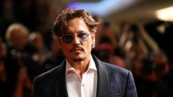 Johnny Depp 5d012