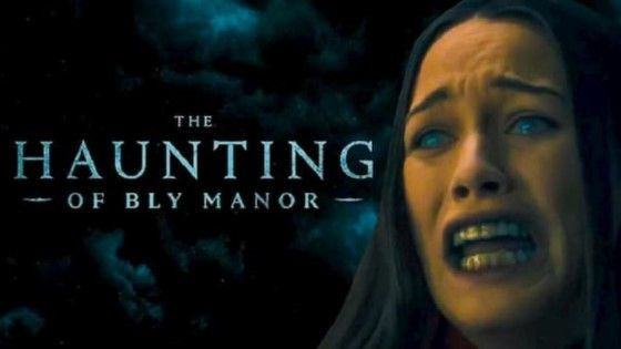 The Haunting Of Bly Manor Download 86650