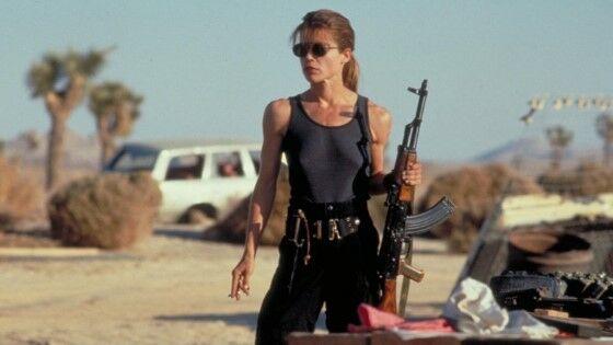 Film Terminator 2 07f95