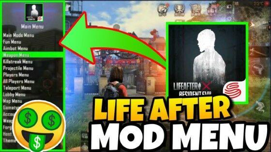 Download Life After Mod Apk 041ab