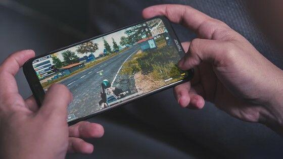 Cheat Suntik Pubg Mobile No Root 4d8cb